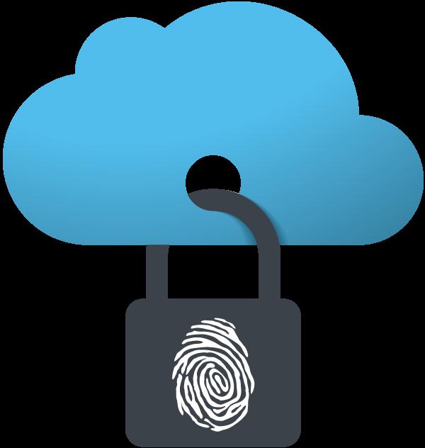 Cloud Sicherheit