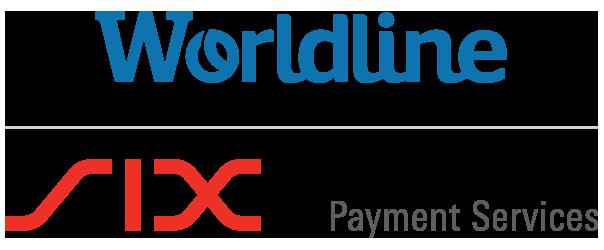 Worldline-Six-Payment-Services