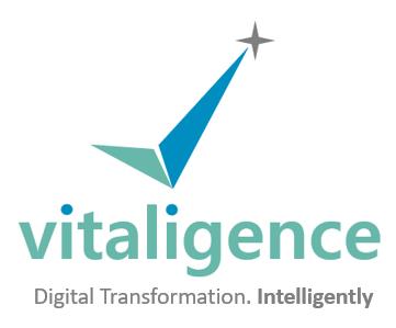 Vitaligence_logo